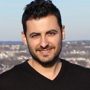 Yener Ulus