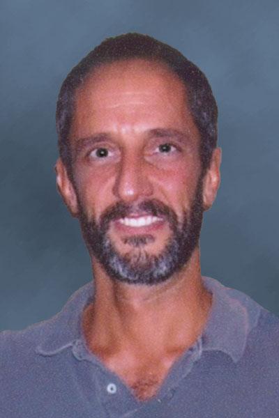 David Battigelli