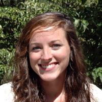 Lauren Eanes