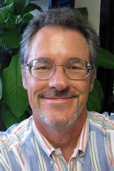 John J. Lepri