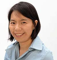 Hongmei Li-Byarlay