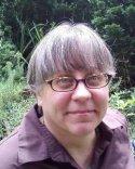 Margaret (Meg) L. Horton