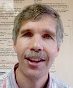 David L. Remington