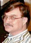 Robert H. Stavn