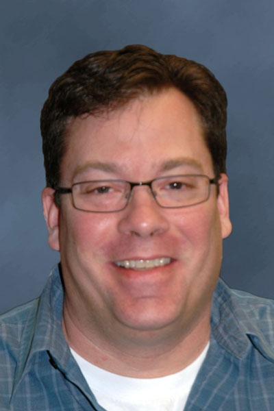 Paul Steimle