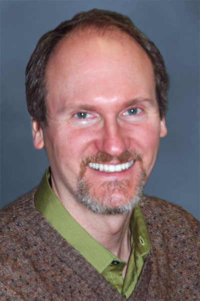 John Tomkiel Dean