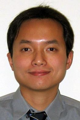 Martin Tsz-Ki Tsui