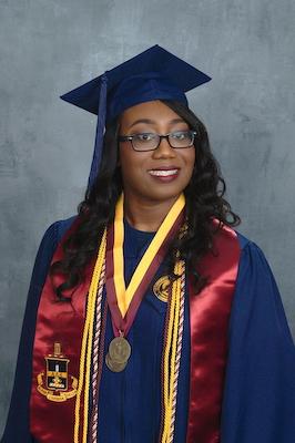 Photo of Grad